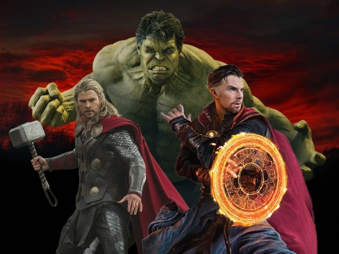 ragnarok-thor-hulk-strange