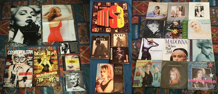 Madonna-Arsivim-Bolum-3