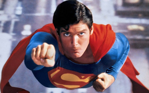 superman-christopher-reeve-628