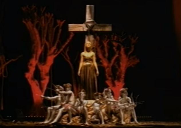 Dolores-O-Riordan-Cross-Hac-Zombie-Angels-Jesus