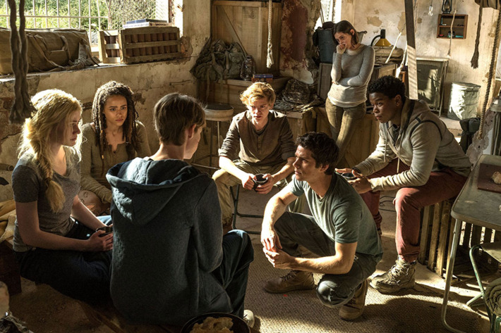 17-maze-runner-the-death-cure.w710.h473