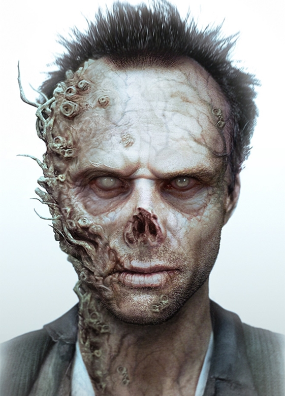 Maze-Runner-The-Death-Cure-Concept-Art-Ken-Barthelmey-09