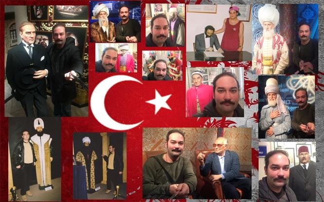 Turk-Tarihine-Damga-Vurmus-Isimlerin-Heykelleri