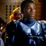 John-Boyega-cast-in-Pacific-Rim-2
