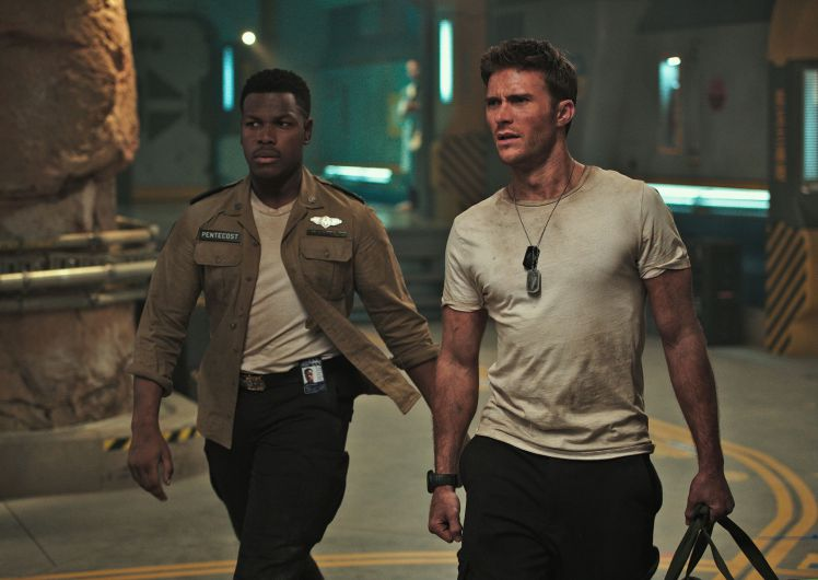 scott-eastwood-and-john-boyega-in-pacific-rim-uprising-2018-jo