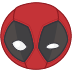 Deadpool2_Deadpool