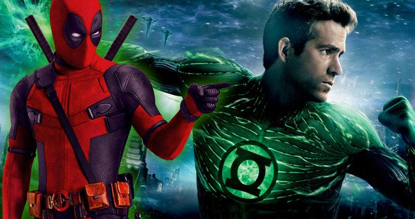 Ryan-Reynolds-Wrote-Deadpool-Shooting-Green-Lantern