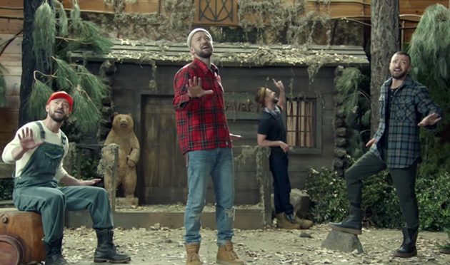 justin-timberlake-motw-video