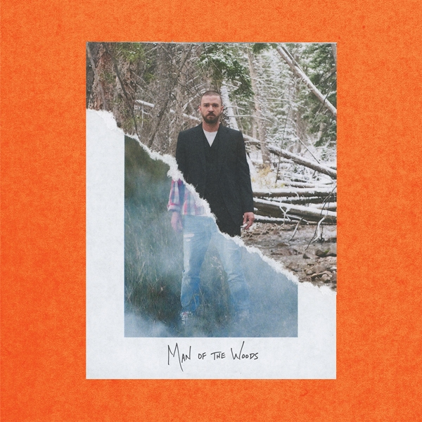 justin_timberlake-man_of_the_woods_s