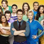 Glee-en-10-reprises-cultes