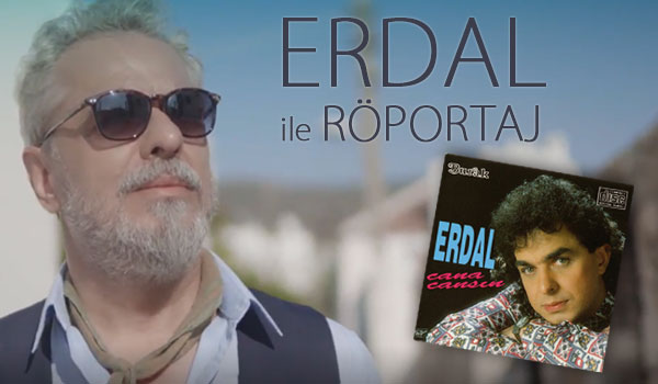 erdal_rportaj_1
