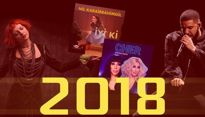 2018_kritik_1