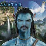 avatar_character3