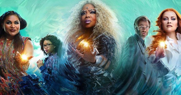 A-Wrinkle-In-Time-Black-Panther-Movie-Box-1-1200x632