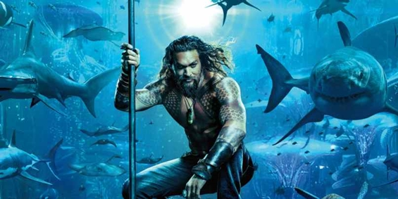 aquaman-movie