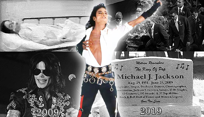 MJ_nasilvenezamanoeldue_5