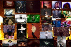 """TARKAN TEVETOĞLU: Ve tabii ki Michael Jackson dansları denince megastar'ımız Tarkan'ı örnek göstermemek olmaz. Kendisi de zaten Michael Jackson'ı taklit ettiğini itiraf etmişti. Popstar birincisi Abidin'e """"Neden beni taklit ettiğini itiraf etmiyor ki? Ben de Michael Jackson'ı taklit ediyorum mesela"""" diye mesaj göndermişti. Gerçekten de Tarkan 90'lar sonrası çıkan hemen hemen her erkek popçu tarafından taklit ediliyor, o ise Popun Kralı'nı… Hemen hemen tüm klipleri ve konser performanslarında bunu yapıyor. O yüzden hepsinden bahsetmek istemedim. Yoksa bir kitap yazmak zorunda kalabilirim. Sadece bir iki örnek göstermek istedim. Örneğin Metin Arolat'ın çektiği """"Salına Salına Sinsice"""" klibindeki kostümü ve dansları aklımıza efsanevi sanatçıyı getiriyor. Hele bir meditasyon sahnesi var ki, adeta """"Scream"""" klibi… Hatta bu klibin bazı sahneleri başka bir yabancı klipten daha arak çıkmıştı ama aradan 18 yıl falan geçti. O klibi hatırlayamıyorum. Hatırlayan varsa bana bildirsin. Google'da aradım, bulamadım. Belki de internetten sildirmişlerdir. Evet, internetten sildirme işlemini birçok ünlü yapıyor. Mesela; ismi lazım değil; çünkü yoksa yine beni ararlar; bir sporcunun skandalından kendi web sitemde bahsetmiştim. Birkaç yıl sonra o sporcunun menajeri bir şekilde benim telefon numaramı bulmuş ve beni arayıp silmemi rica etti. """"Diğer web sitelerden sildirdik. Bir tek sizinki kaldı"""" dedi. Ben de kibar şekilde rica ettiği için silmiştim. Alphaville'in Türkiye temsilcisi de Alphaville konser kritiği yazıma müdahele etmişti. Grubun sırlarını deşifre etmiştim. Bu pek hoşlarına gitmedi. Sonra yeniden yazmak zorunda kalmıştım bazı yerleri. Hatta bazı cümleleri direk o kadın kendisi değiştirmişti. Ama bu kez lütfen kimse benden sildirme işlemi rica etmesin, çünkü epey uğraştım bu yazıyla. :P Neyse, Tarkan'ın Michael'ı taklit ettiğine en büyük kanıt """"Şeytan Azapta"""" klibi… Ateşli kıvılcımlar, heykel gibi duruş, bandanalı fanlar, arka plazmada gözler filan aynı Michael Jackson'ın """"Dange"""