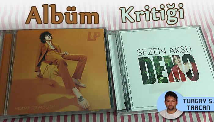albumkritigi_LP_1