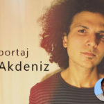 Batu_akdeniz_roportaj_1