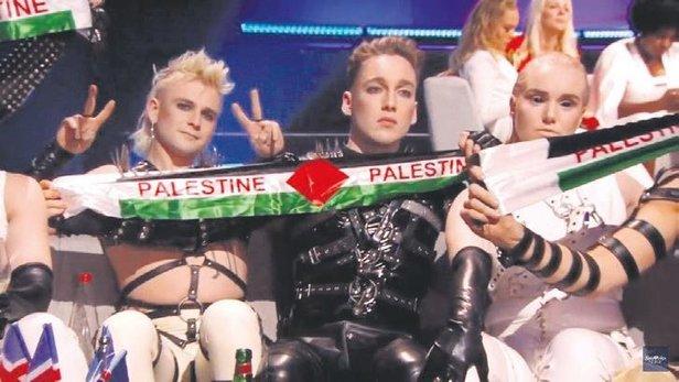 0x0-israildeki-eurovision-finalinde-sahne-alan-madonna-israil-filistin-barisi-cagrisi-yapti-1558299296201