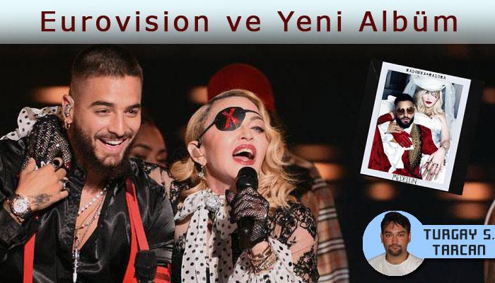 madonna_eurovision__yenialbum_1