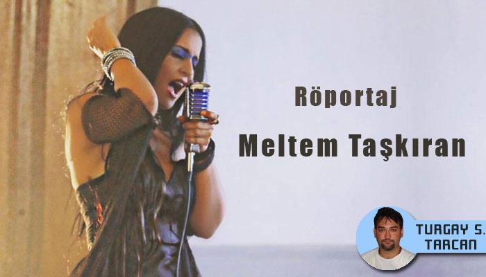 meltem_taskiran_roportaj(1)