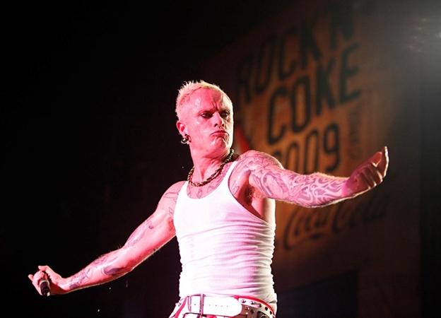 rockn-coke-linkin-park-konseriyle-sona-erdi,z62XAUYau0SnIeJYRKMqrQ