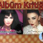 Izel_Celikoz_Fatma_Turgut_Album_Kritigi_1