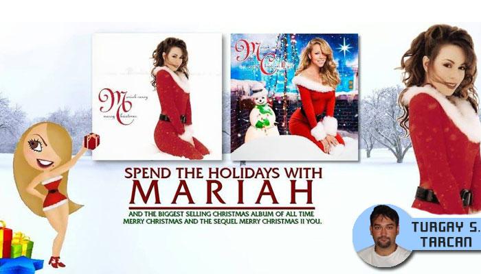 Mariah_Carey_Christmas_1