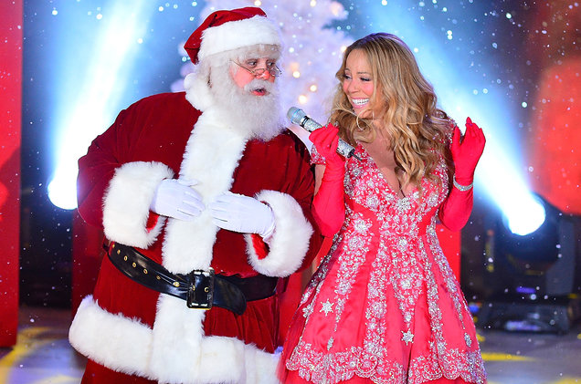 mariah-carey-tree-lighting-christmas-satna-2013-billboard-1548