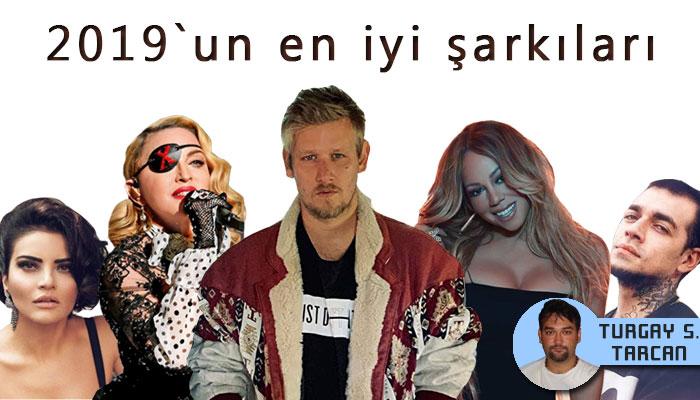 2019_en_iyi_sarkilar