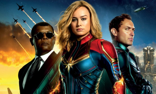 620_400_captain-marvel-ne-zaman-vizyona-girecek-750x481.88405797101444_5c7fab202a833
